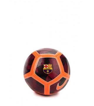 Мяч футбольный FC Barcelona Skills