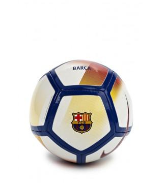 Мяч футбольный FCB NK PTCH
