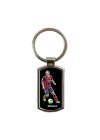 Брелок Iniesta